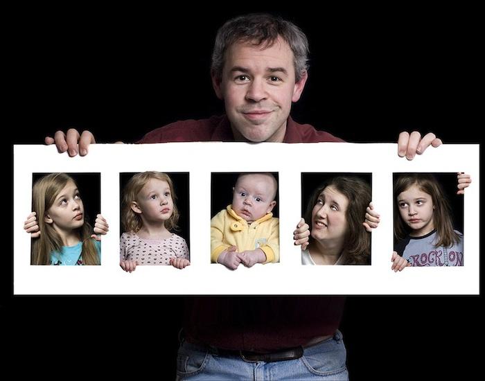 familyportrait03 (700x550, 84Kb)