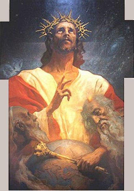 religious_14 (449x640, 598Kb)