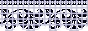 77749856_large_Puntilla151 (286x102, 22Kb)
