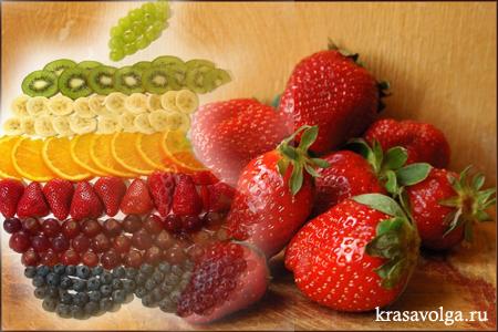 frukty (450x300, 180Kb)