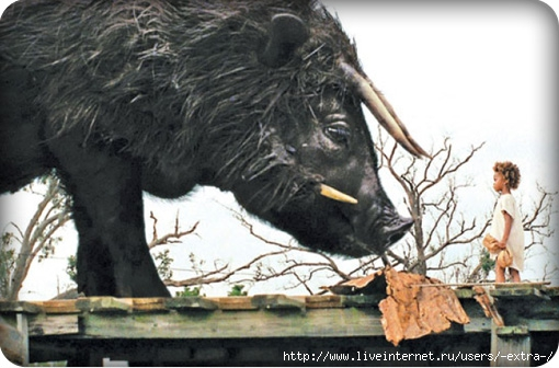 beasts_of_the_southern_wild_review (510x336, 132Kb)