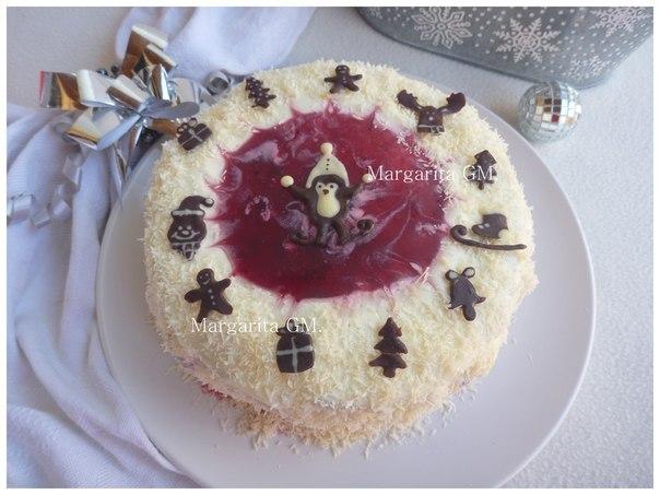 Вишневый-торт- (604x453, 58Kb)