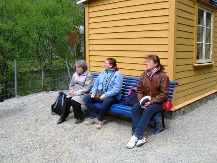 3649705_Pensjonistertur_til_Norge_2012_111 (700x525, 328Kb)