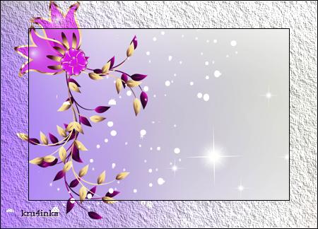Сиреневый-цветок (450x324, 223Kb)