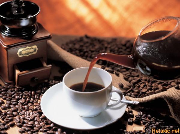 coffee (600x449, 62Kb)