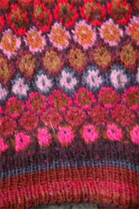 knit (466x700, 106Kb)