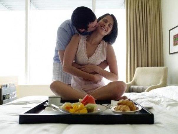 Хочу будильник, который утром целует и приносит кофе в постель!/1358002542_10 (604x453, 43Kb)