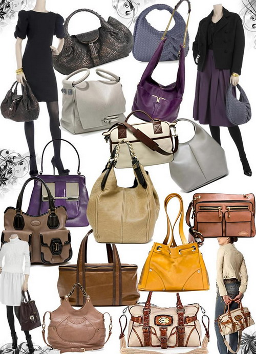 bag_ruchnaya_model (500x692, 126Kb)