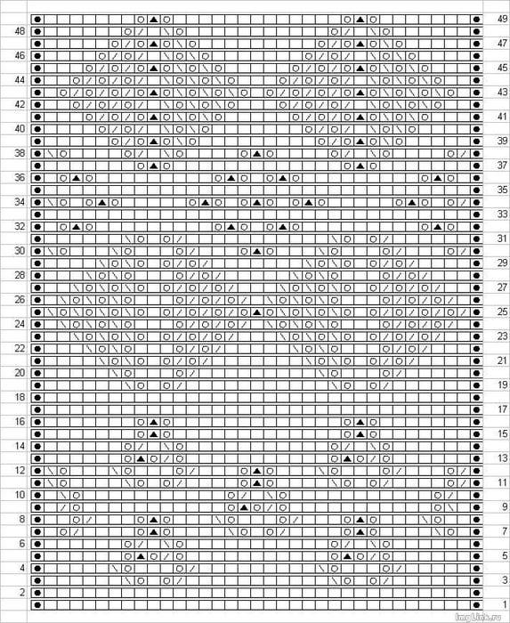 7ac9c2b71d0d8749f6020b268a427e3d (573x700, 141Kb)