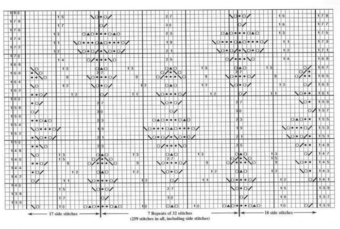 c7ef60861f55aab10a209c61a0d79661_3 (700x472, 103Kb)
