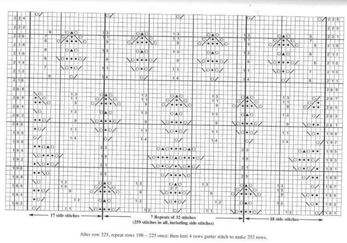 c7ef60861f55aab10a209c61a0d79661_4 (1) (700x490, 97Kb)