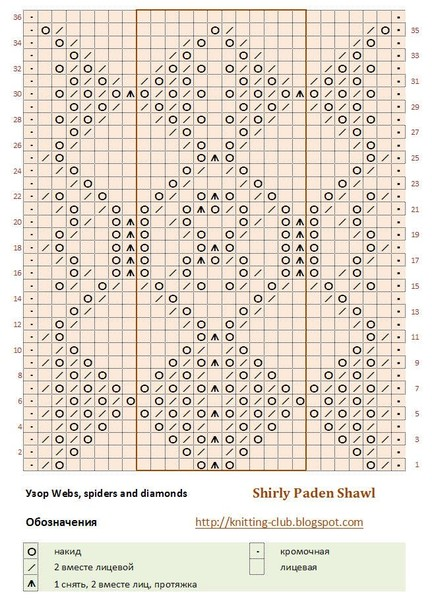 shirly_scheme (432x600, 105Kb)