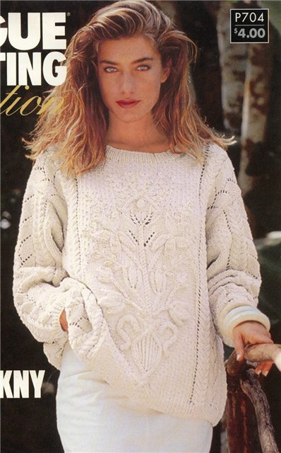 кельтский свитер (398x640, 61Kb)