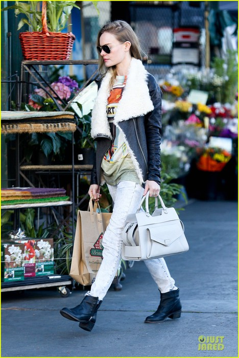 kate-bosworth-bristol-farms-grocery-gal-03 (468x700, 104Kb)