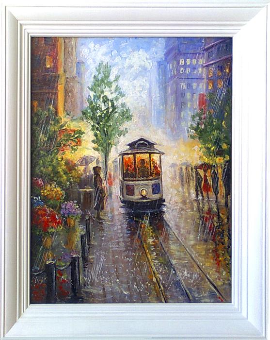 Трамвай-под-дождем-800 (557x700, 462Kb)