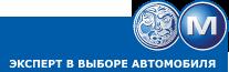 3676705_logo_1 (207x65, 12Kb)