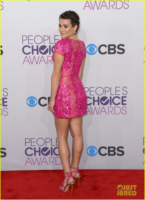 lea-michele-peopels-choice-awards-2013-red-carpet-10 (505x700, 84Kb)