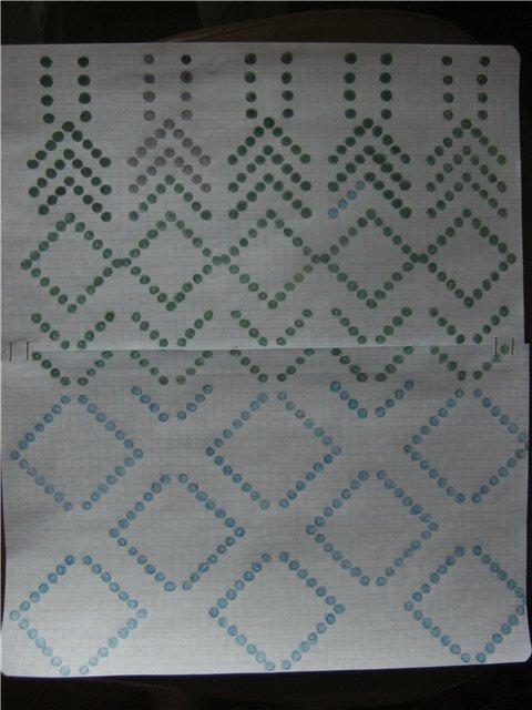 181a5c79b3d8 (480x640, 53Kb)