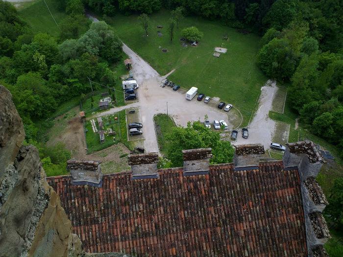 Замок Зумелле - Castello di Zumelle 41259
