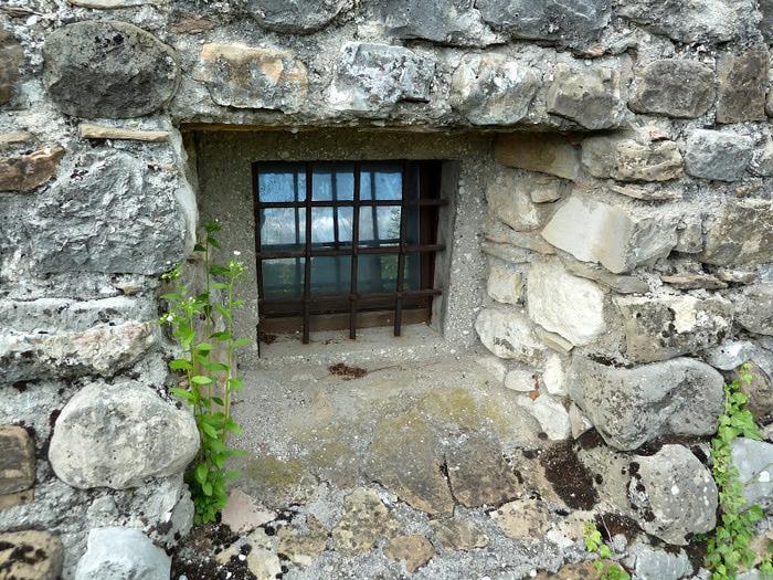 Замок Зумелле - Castello di Zumelle 81503