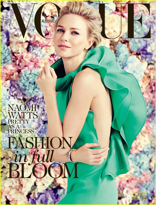 naomi-watts-covers-vogue-australia-magazine-february-2013-02 (531x700, 125Kb)