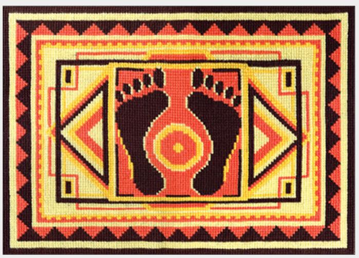 Коврик (700x503, 188Kb) .