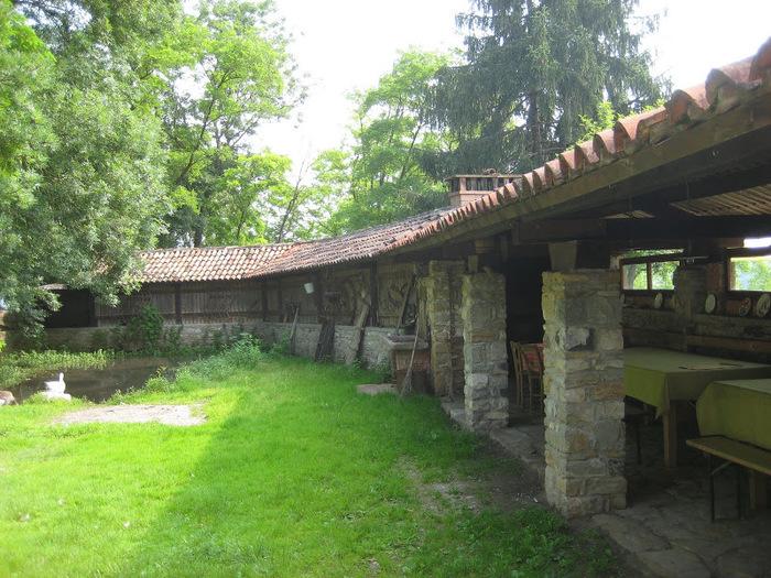 Замок Зумелле - Castello di Zumelle 23606