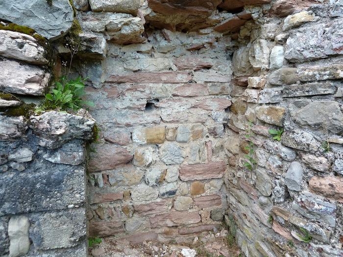 Замок Зумелле - Castello di Zumelle 29199