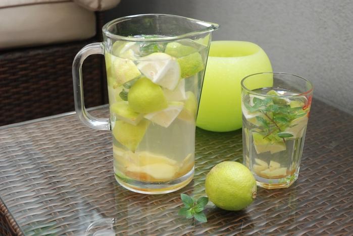 2971058_limonade (700x468, 229Kb)