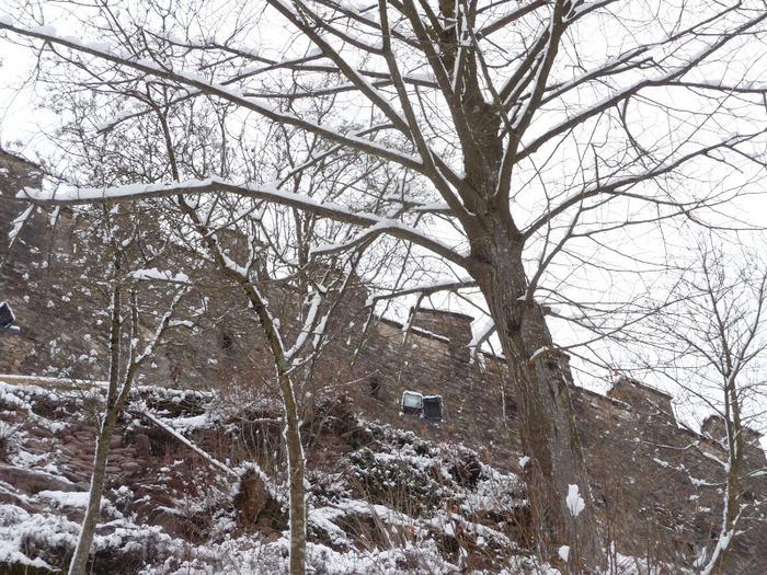 Замок Зумелле - Castello di Zumelle 84470