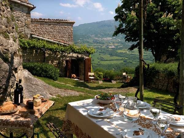 итальянская-деревня-фото (600x450, 53Kb)