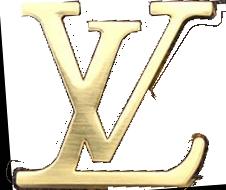 LV (226x190, 45Kb)