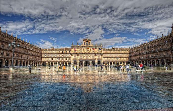 Архитектура Испании5 (700x450, 112Kb)