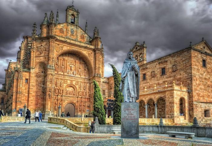 Архитектура Испании14 (700x480, 121Kb)