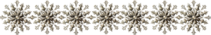 f2c5e2c5d854 (300x50, 48Kb)