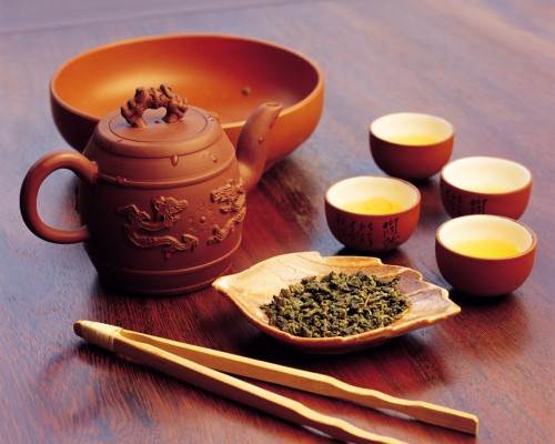 посуда для чая (500x400, 53Kb)