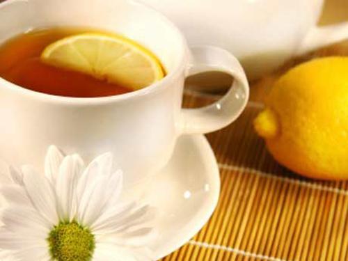 немного лимона. png (500x375, 358Kb)