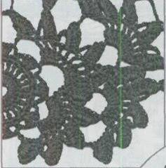 12а (237x239, 15Kb)