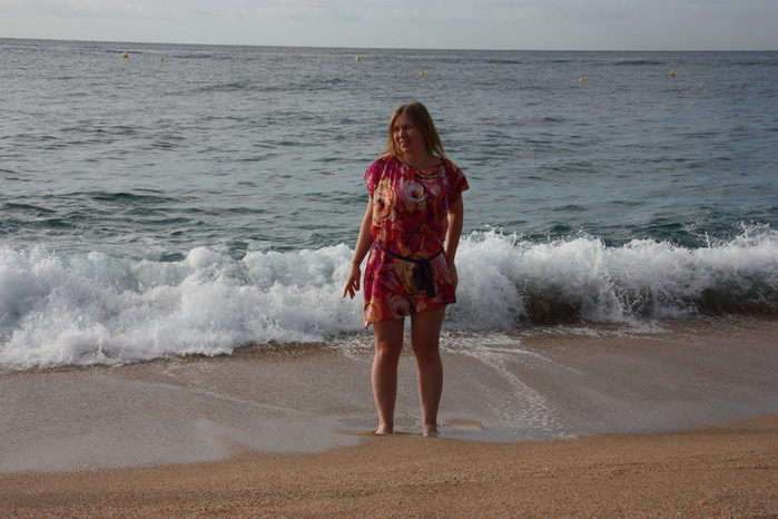 Spain-Costa Brava-2012-Изображение 1098 (700x466, 103Kb)