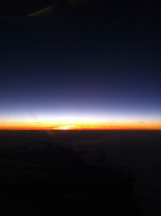 Spain-Airliner-2012-IMG_1306 (522x700, 32Kb)