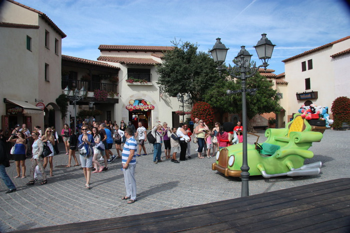 Spain-PortAventura-2012-Spain-Barcelona-PortAventura-2012-Изображение 791 (700x466, 127Kb)