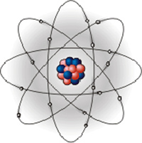 elektron,200 (200x201, 17Kb)