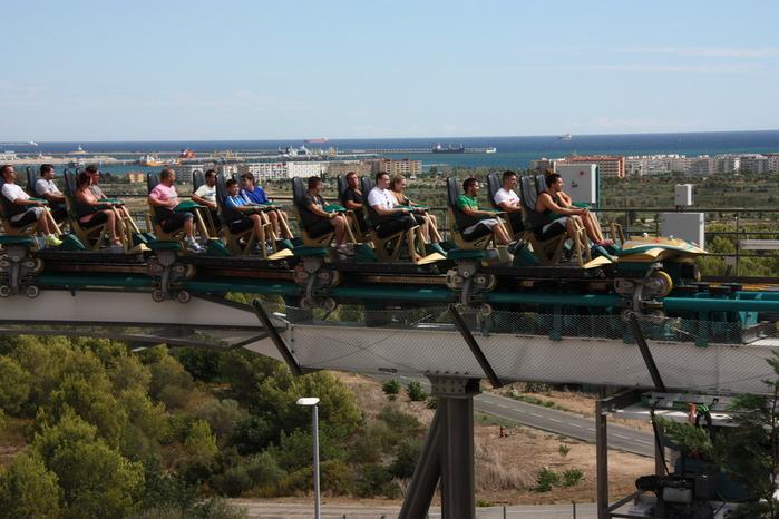 Spain-PortAventura-2012-Spain-Barcelona-PortAventura-2012-Изображение 829 (700x466, 113Kb)
