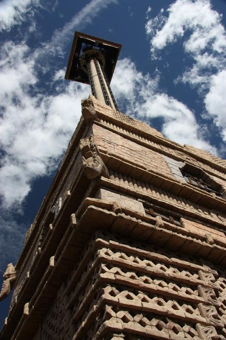 Spain-PortAventura-2012-Spain-Barcelona-PortAventura-2012-Изображение 841 (466x700, 124Kb)