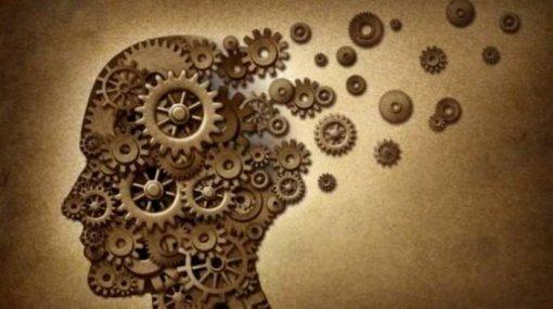 11 ''ловушек'' сознания, которые не позволяют мыслить рационально/1358077573_1358065106_1 (510x285, 31Kb)