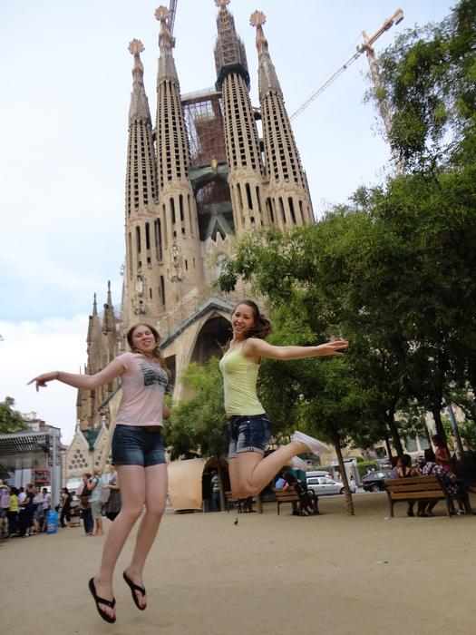 Spain-Barcelona-Sagrada Família-2012-DSC01169 (525x700, 214Kb)