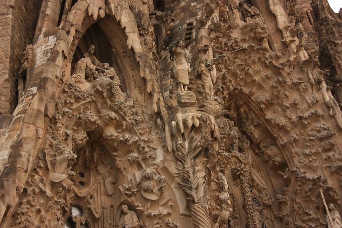 Spain-Barcelona-Sagrada Família-2012-Изображение 238 (700x466, 267Kb)