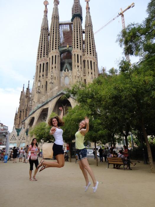 Spain-Barcelona-Sagrada Família-2012-DSC01171 (525x700, 127Kb)