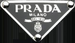 prada (314x180, 70Kb)