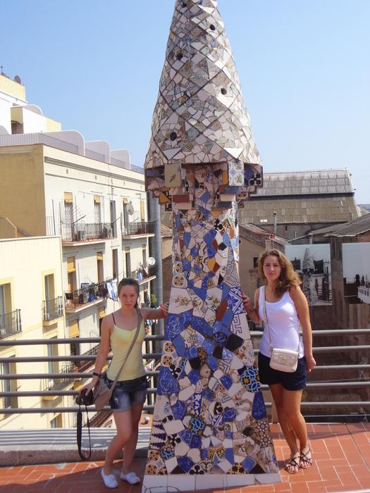 Spain-Barcelona-Palau Güell-2012-DSC01031 (525x700, 225Kb)